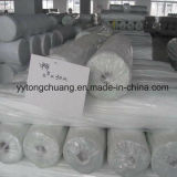 Fiberglass strutturato Cloth per Insulation
