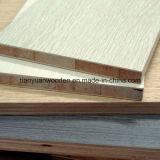 Fsc Certifié Châtaigne Panneau en carton pour meubles