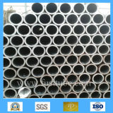 Kaltbezogenes/kaltgewalztes nahtloser Stahl-Gefäß