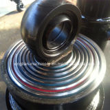 Hydraulic pequeno Cylinder para Tratora
