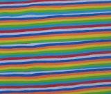 内部の足底のためのエヴァの色の組合せシート