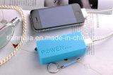 Cheap Sale 5600mAh Mobile Power Bank