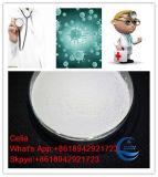 De bouw van Hydrocortisone China van het Poeder van de Spier Steroid voor Endocriene Behandeling