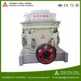 Коническая дробилка энергосберегающего высокого качества гидровлическая