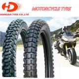Heißer Verkaufs-Motorrad-Reifen mit populärem Muster