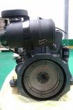 Air-Cooled Engine de Deutz 4 Stroke 4 Cylinder avec Turbo