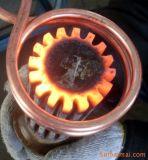 製造業者の良質の直接高周波焼入れの炉