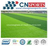 50mm grama artificial de alta qualidade para o futebol, campo desportivo de futebol