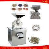Smerigliatrice del sale e di pepe dell'acciaio inossidabile della smerigliatrice del foglio