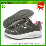 Neues Arrival Easy Bounce Fitness Step Shoes für Women (GS-74823)