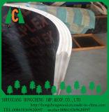 Contre-plaqué Shuttering fait face par film de Sylinder