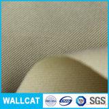 Высокое качество печати 100% полиэстер Атласная ткань