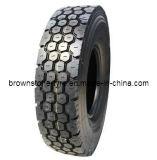 Marken-LKW-Gummireifen China-berühmte Boto (295/75R22.5, 315/80R22.5)
