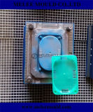 Iniezione di plastica della plastica della muffa dei prodotti di famiglia