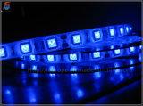 Alta calidad y barata de iluminación LED DE TIRA 5050