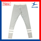 compression Leggings Pants Sexy Healong 운동복 숙녀 착용