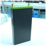 Pacchetto solare della batteria del litio 20kwh di LiFePO4 12V 33ah