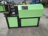 Machine gravante en relief laminée à froid pour le fer plat/acier carré