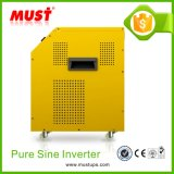 Reines Sine Wave Power Inverter 1000W 2000W 3000W 4000W 5000W 6000W