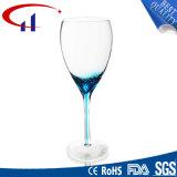 Cálice de vidro cristal alto alto (CHG8115)