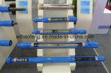 """Glb 7개의 """" 판매를 위한 싸는 시리즈 나선식 펌프 PC 펌프 좋은 펌프"""