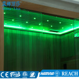 шкаф Sauna Freestanding кедра 2000*1800*2000mm деревянный (M-6041)