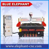 Маршрутизатор 1325 CNC машины Woodworking Ele