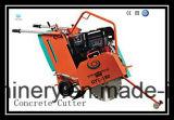 пол автомата для резки Gyc-180 глубины вырезывания 13HP 17cm сверхмощный конкретный увидел