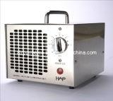 Hotel-und Gaststätte-Ozonator (grösserer Schrank und Ventilator)