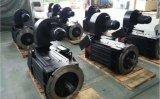 Motor de CA de 77kw 25-50Hz de velocidade trifásica