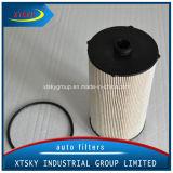 Haute qualité Partie 5801516883 AUTO du filtre à carburant