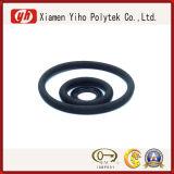 Rubber O-ringen/Verbinding met het Materiaal van de Zegelring