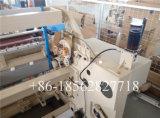 Gasa médica de la máquina de materia textil de la gasa que hace el telar del jet del aire