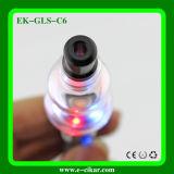 2014 Pen van de Verstuiver van de Was van de Bol van het Glas van de Sigaret van China de Elektronische, gls-A4