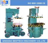 Отливная машина обеспечения качества Z145wb