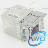 HouseのViewsonic Rlc-072/Rlc-075 Original Projector Lamp