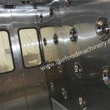 Sala de ducha de aire especial para la planta de procesamiento de alimentos