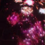 Stufe-Beleuchtung RGB-LED Dance Floor