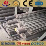 prezzo della barra rotonda dell'acciaio inossidabile 316h