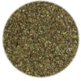 Fannings de thé blanc conventionnel -Teabag Cut for EU / Us Market