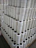 acoplamiento Álcali-Resistente especial de la fibra de vidrio del aislante de la pared de 5 * 5 External cubierto con una emulsión