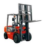 3.5ton dieselmotor Forklift Truck