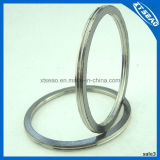 garniture en spirale de rondelle de blessure de Graphit de l'acier inoxydable 304 316