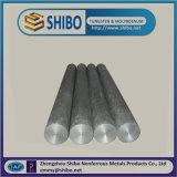 Electrodos del molibdeno de Zhengzhou Shibo con tecnología sofisticada