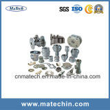Auto Spare Parts를 위한 분실된 Wax/Investment Casting