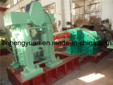 Selling quente Rolling Mill a Produce Steel Strips From Wire