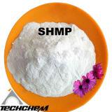 Commestibile di alta qualità 68% SHMP