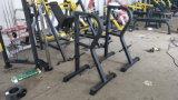 卸し売り適性装置/練習装置/重量の版ラック適性Equipmenか体操装置