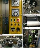 máquina de relleno plástica del lacre del bolso de agua as-1000
