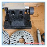 Универсальный деления головки блока цилиндров для фрезерного станка (BS-2)